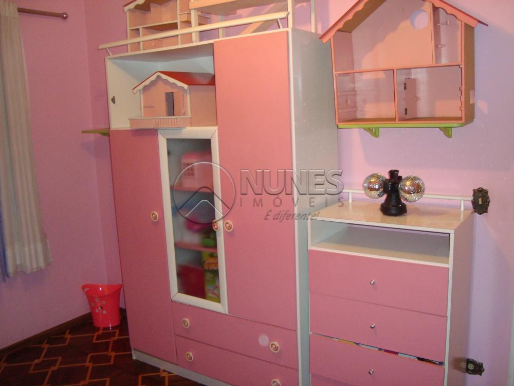 Comprar Casa / Sobrado em Osasco apenas R$ 745.000,00 - Foto 18