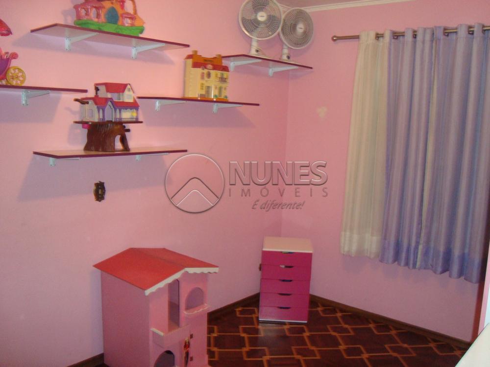 Comprar Casa / Sobrado em Osasco apenas R$ 745.000,00 - Foto 21