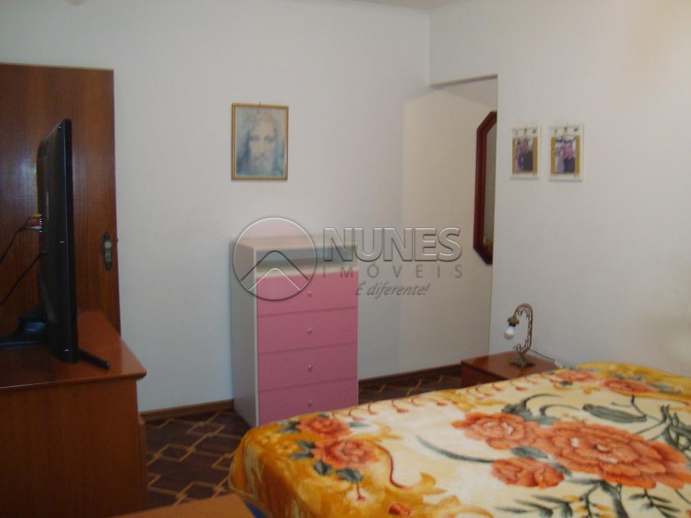 Comprar Casa / Sobrado em Osasco apenas R$ 745.000,00 - Foto 16