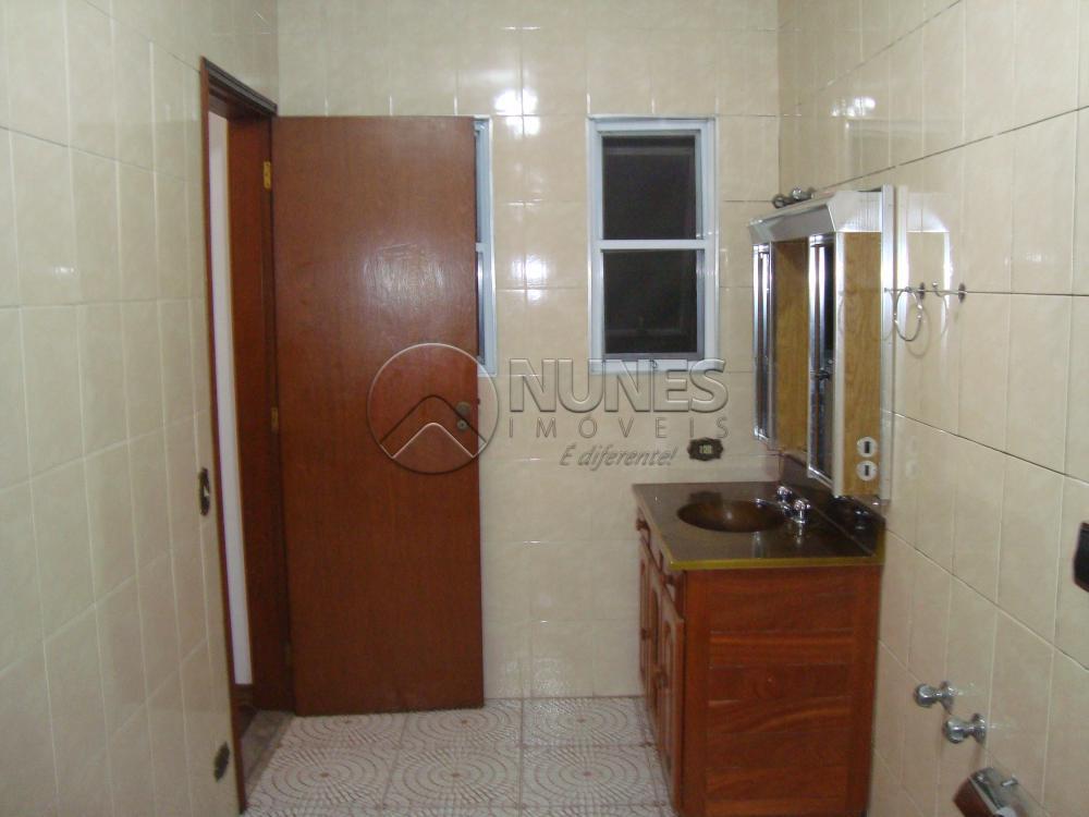 Comprar Casa / Sobrado em Osasco apenas R$ 745.000,00 - Foto 24
