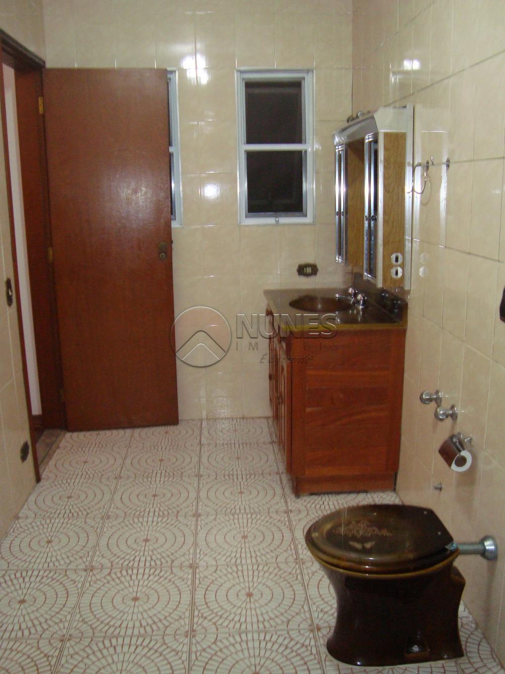 Comprar Casa / Sobrado em Osasco apenas R$ 745.000,00 - Foto 26