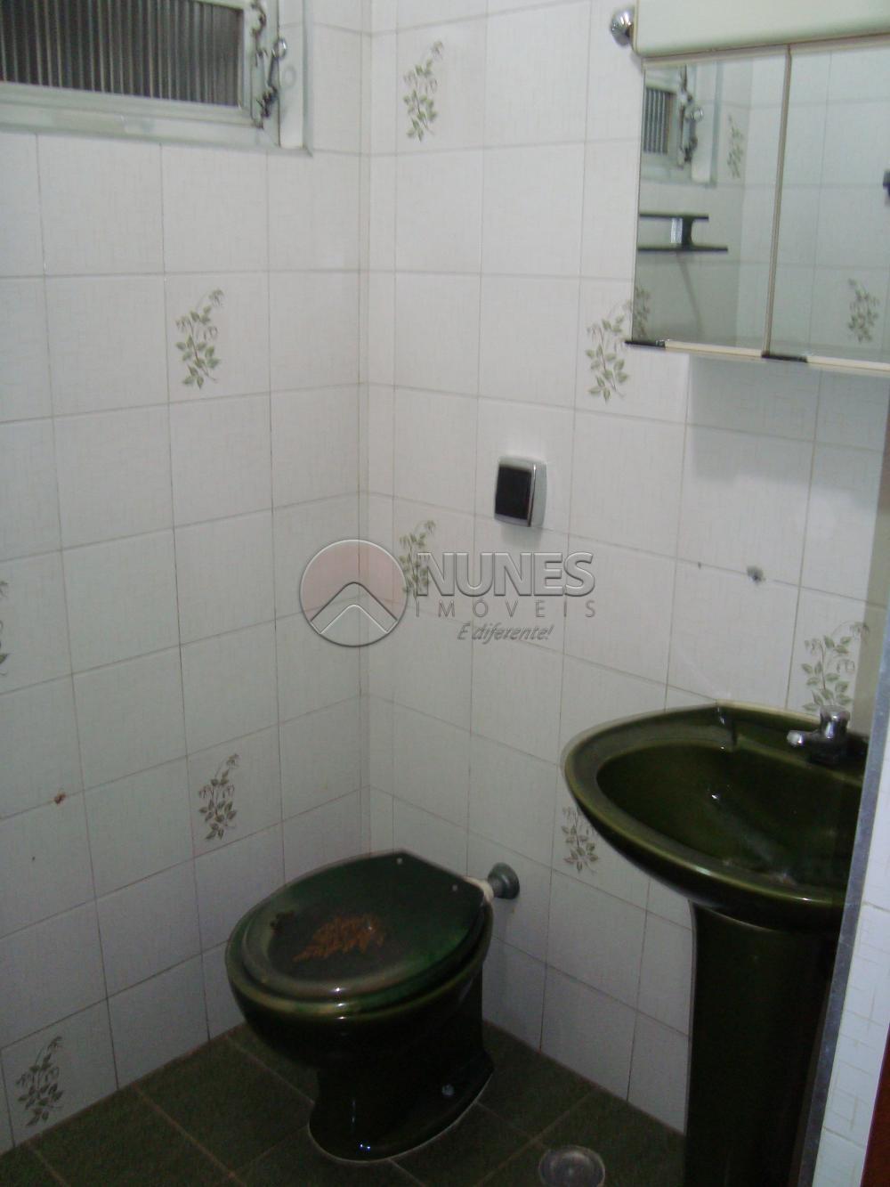 Comprar Casa / Sobrado em Osasco apenas R$ 745.000,00 - Foto 22