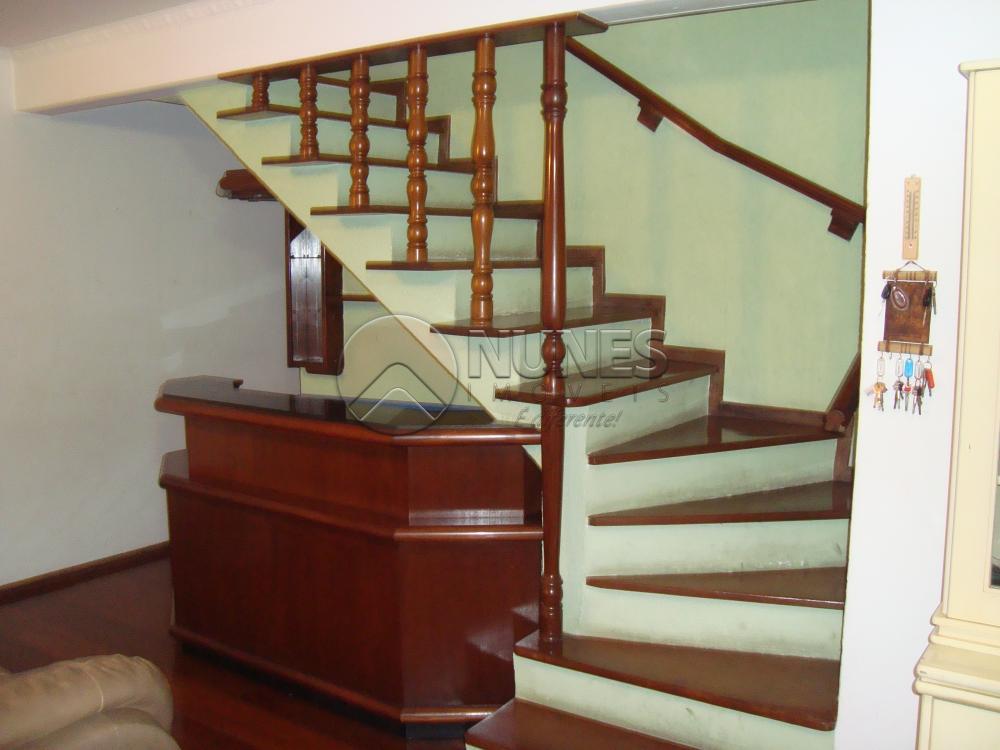 Comprar Casa / Sobrado em Osasco apenas R$ 745.000,00 - Foto 23