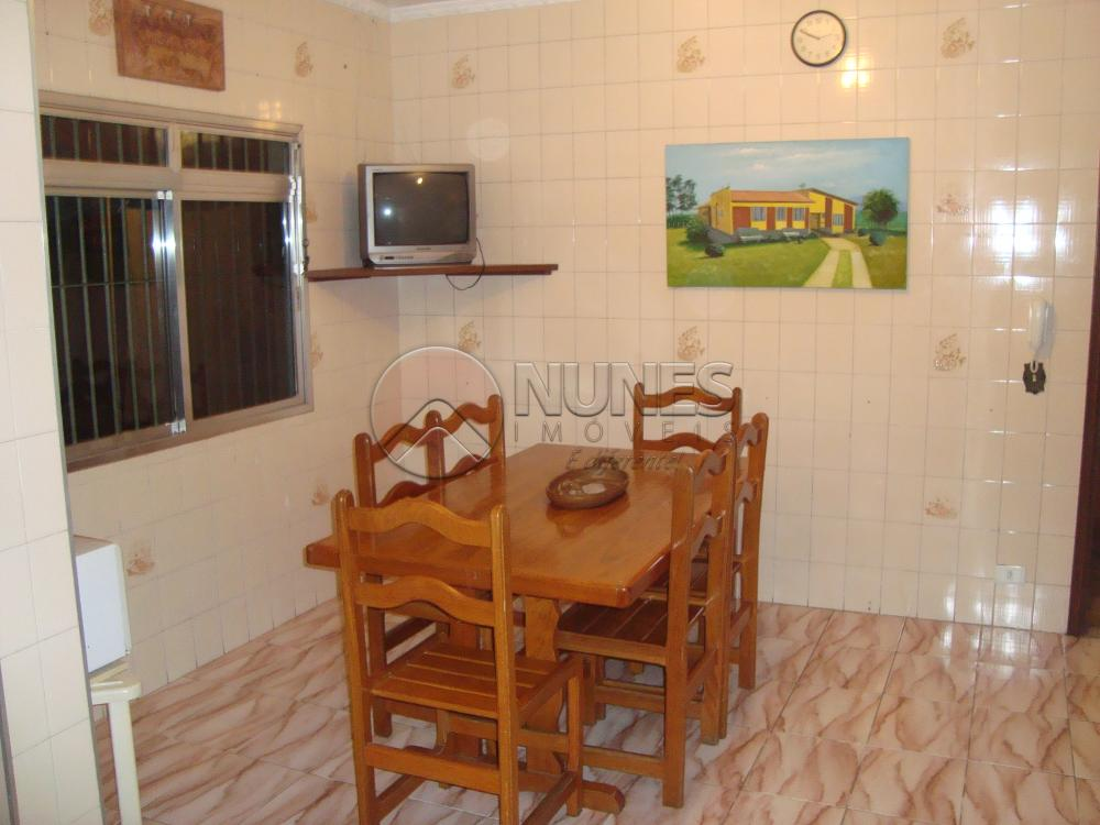 Comprar Casa / Sobrado em Osasco apenas R$ 745.000,00 - Foto 29