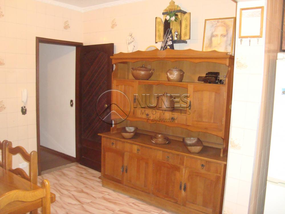 Comprar Casa / Sobrado em Osasco apenas R$ 745.000,00 - Foto 28
