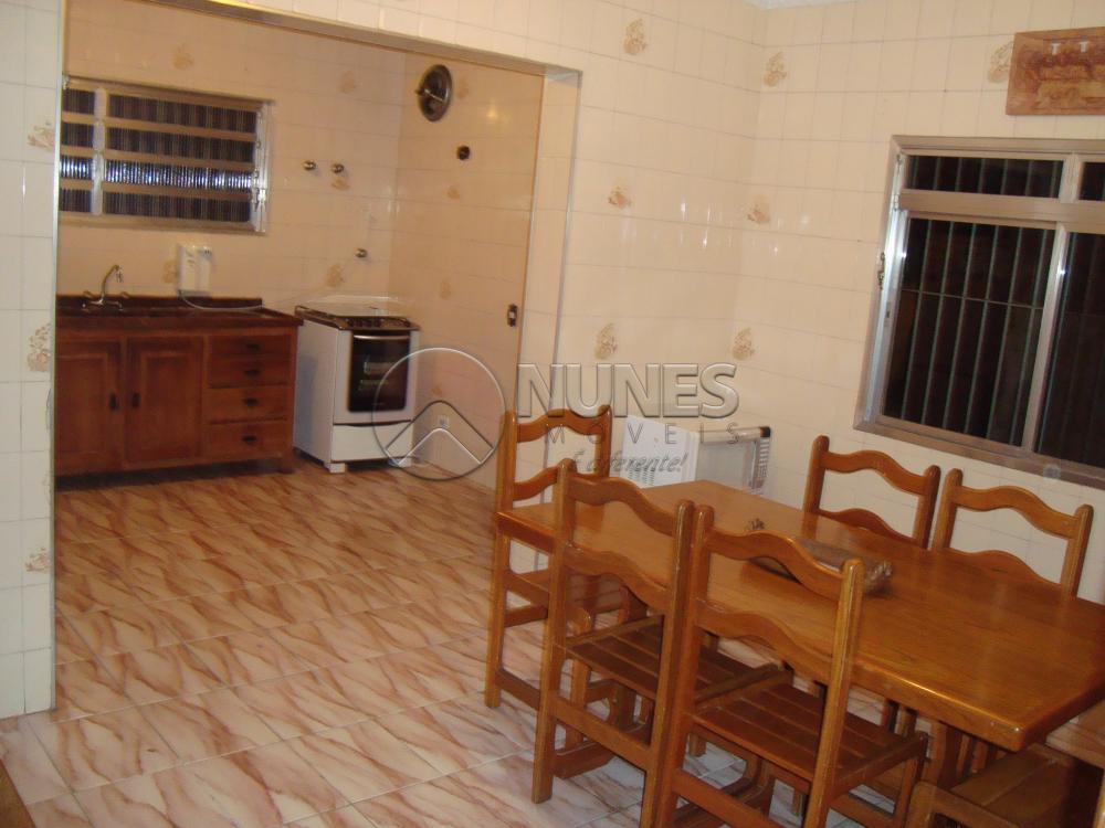 Comprar Casa / Sobrado em Osasco apenas R$ 745.000,00 - Foto 30