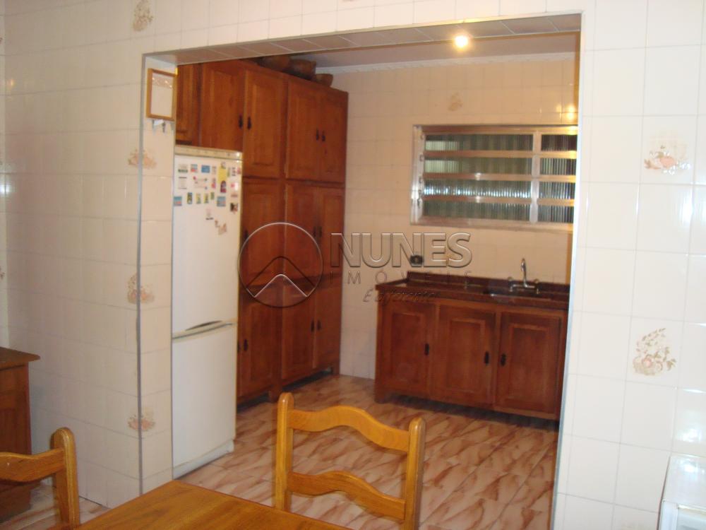 Comprar Casa / Sobrado em Osasco apenas R$ 745.000,00 - Foto 31
