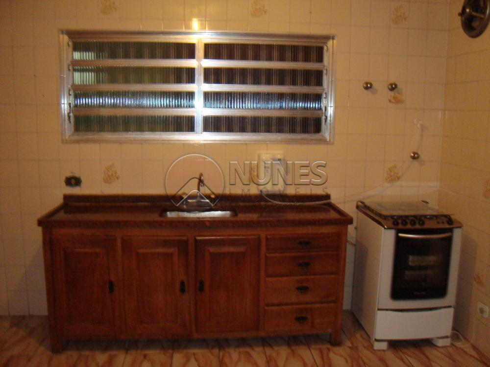 Comprar Casa / Sobrado em Osasco apenas R$ 745.000,00 - Foto 32