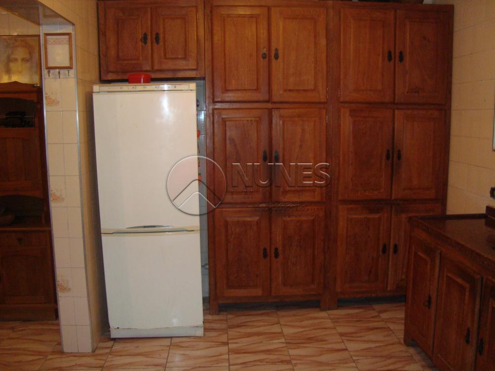 Comprar Casa / Sobrado em Osasco apenas R$ 745.000,00 - Foto 33
