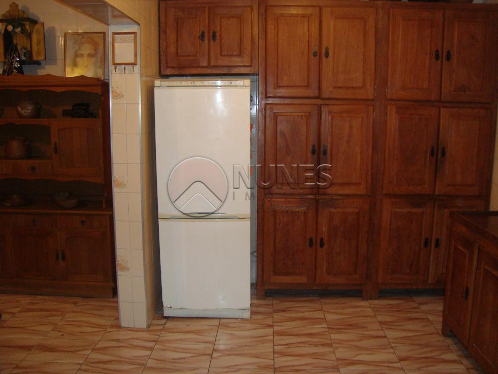 Comprar Casa / Sobrado em Osasco apenas R$ 745.000,00 - Foto 34