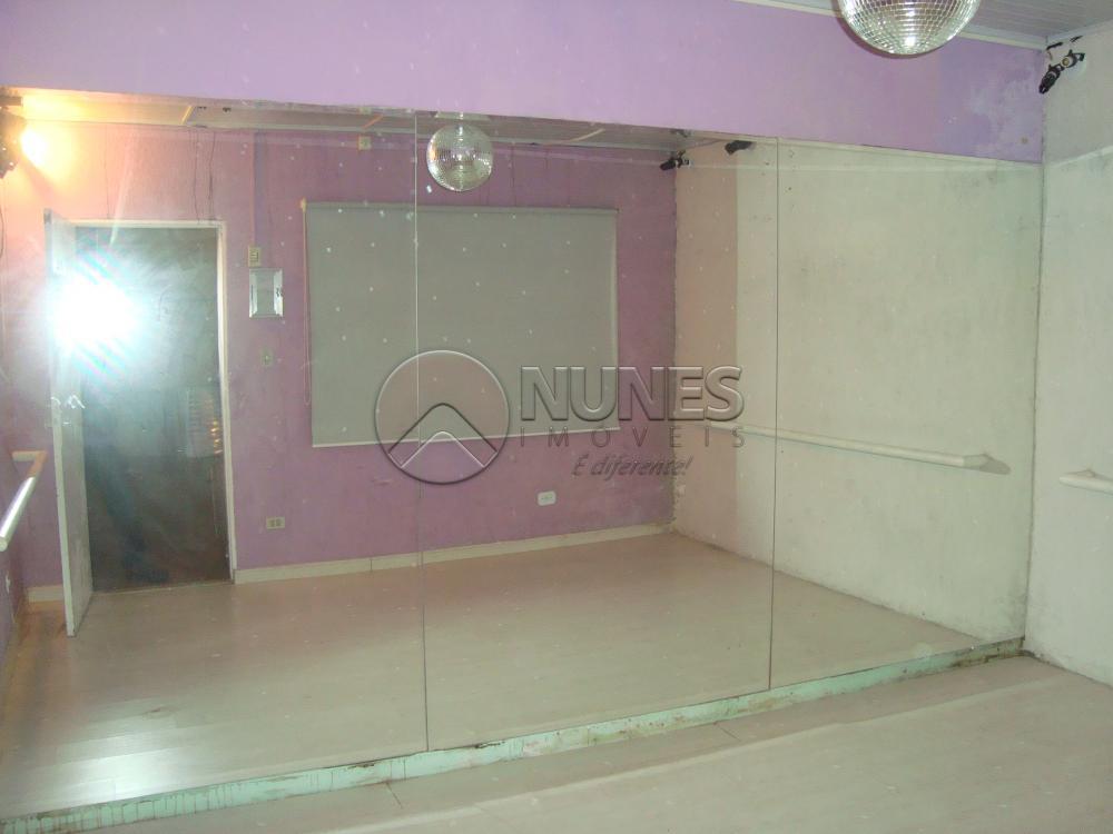 Comprar Casa / Sobrado em Osasco apenas R$ 745.000,00 - Foto 36