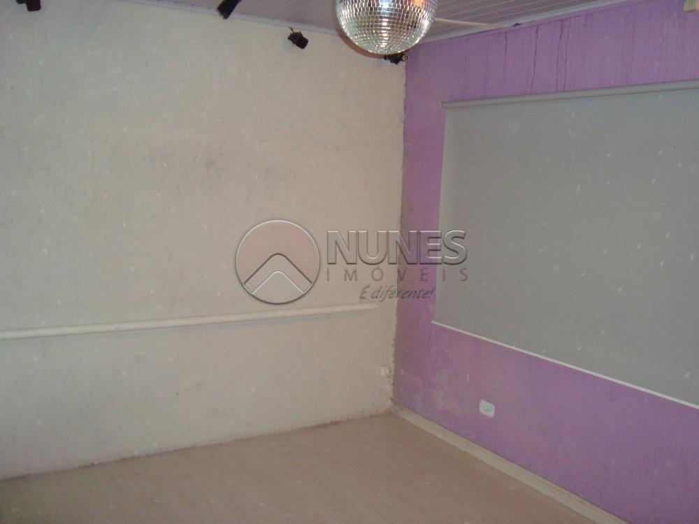 Comprar Casa / Sobrado em Osasco apenas R$ 745.000,00 - Foto 37