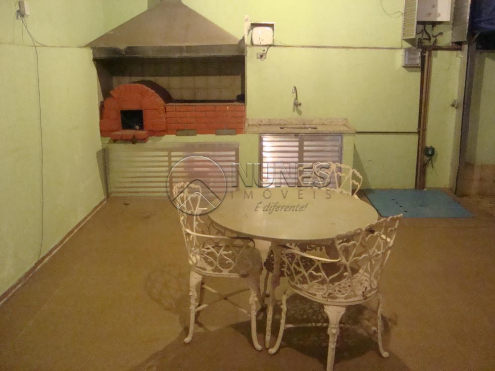 Comprar Casa / Sobrado em Osasco apenas R$ 745.000,00 - Foto 38