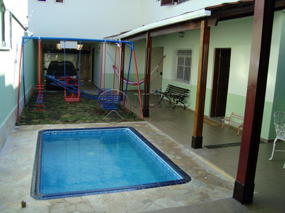 Comprar Casa / Sobrado em Osasco apenas R$ 745.000,00 - Foto 39