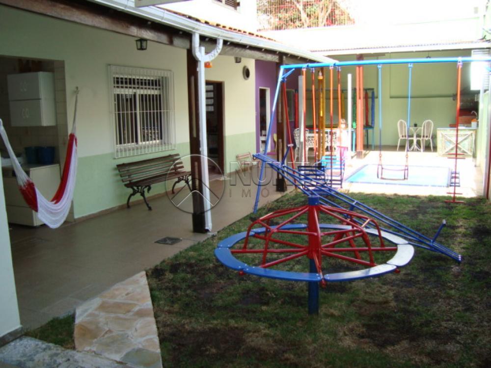 Comprar Casa / Sobrado em Osasco apenas R$ 745.000,00 - Foto 41