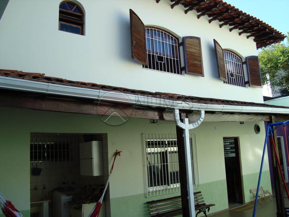 Comprar Casa / Sobrado em Osasco apenas R$ 745.000,00 - Foto 43