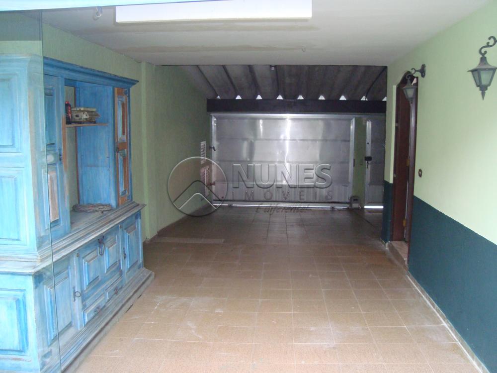 Comprar Casa / Sobrado em Osasco apenas R$ 745.000,00 - Foto 42