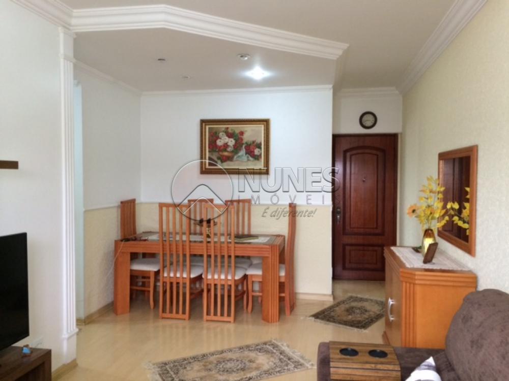 Comprar Apartamento / Padrão em Osasco apenas R$ 403.000,00 - Foto 1