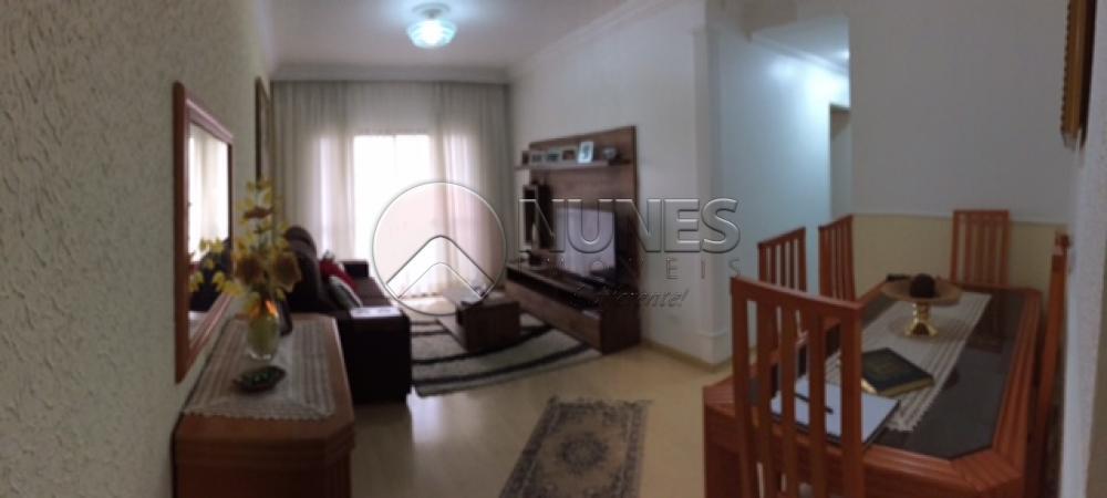 Comprar Apartamento / Padrão em Osasco apenas R$ 403.000,00 - Foto 2