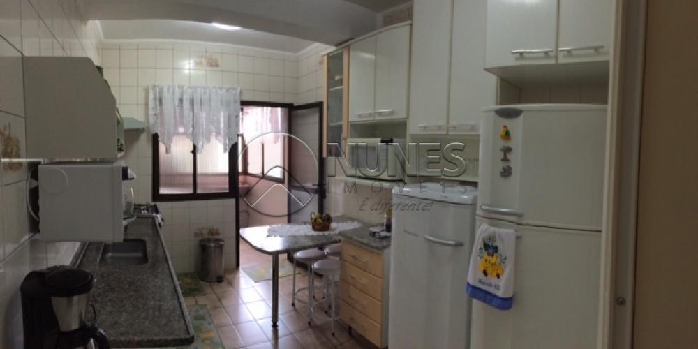Comprar Apartamento / Padrão em Osasco apenas R$ 403.000,00 - Foto 3