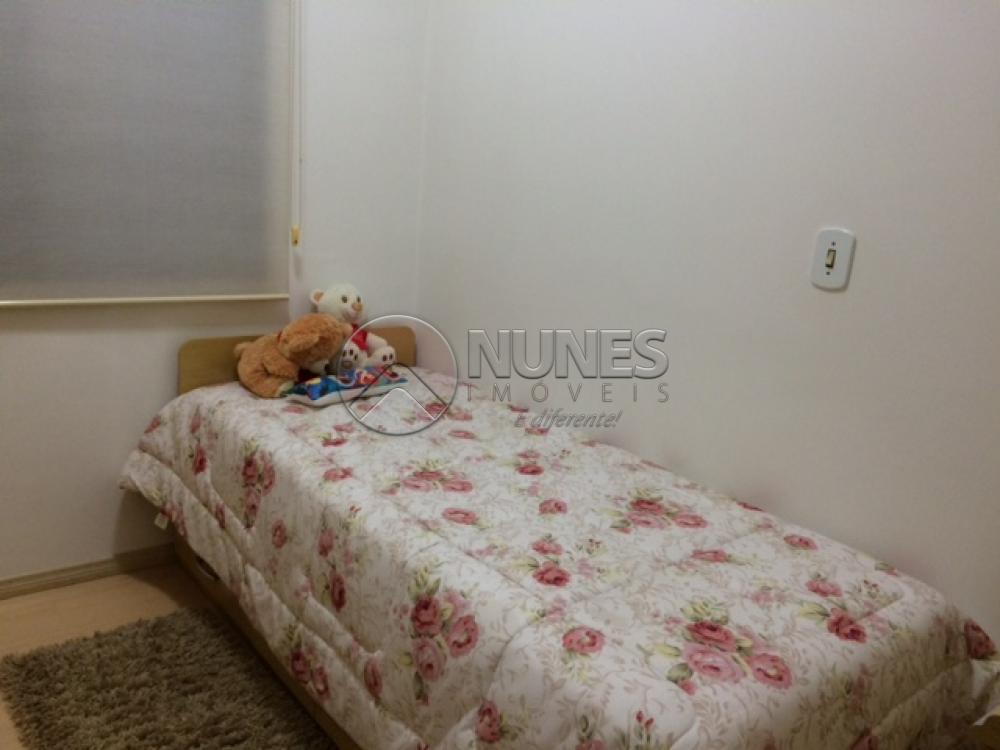 Comprar Apartamento / Padrão em Osasco apenas R$ 403.000,00 - Foto 7