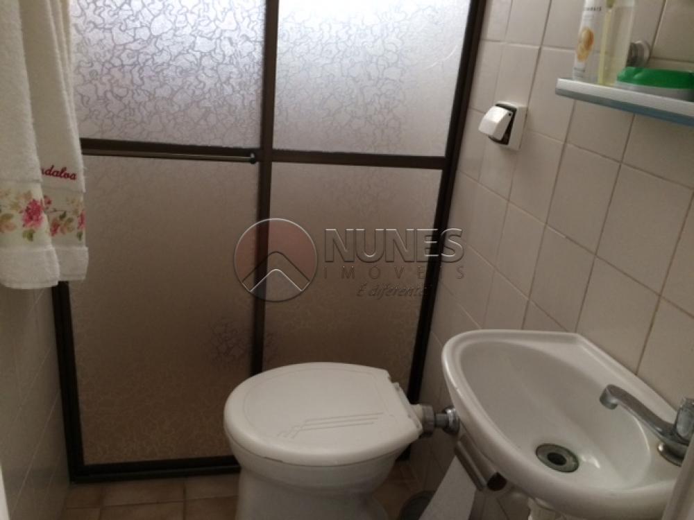 Comprar Apartamento / Padrão em Osasco apenas R$ 403.000,00 - Foto 10