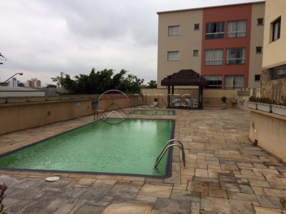 Comprar Apartamento / Padrão em Osasco apenas R$ 403.000,00 - Foto 11