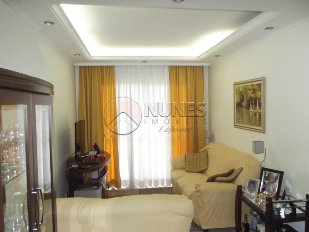Comprar Apartamento / Apartamento em Osasco. apenas R$ 395.000,00