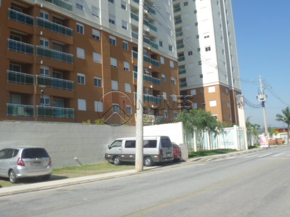 Alugar Apartamento / Apartamento em Barueri. apenas R$ 1.400,00