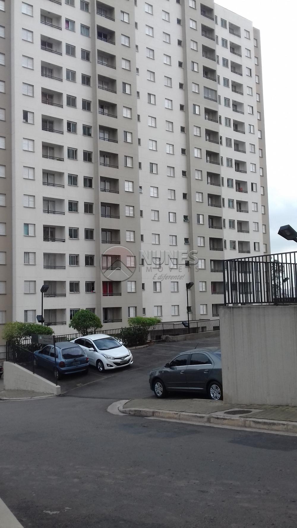 Comprar Apartamento / Padrão em Carapicuíba apenas R$ 210.000,00 - Foto 1