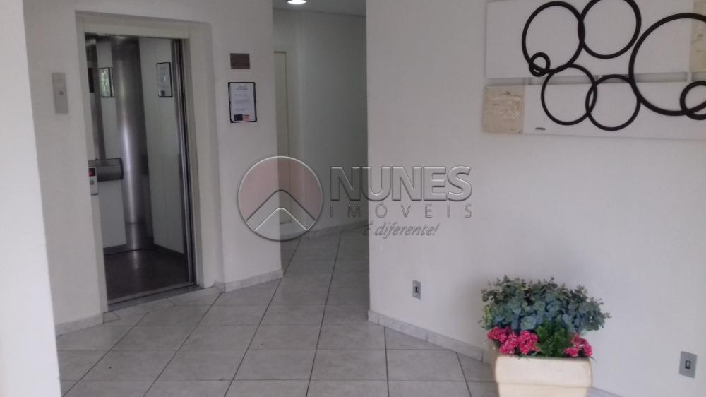 Comprar Apartamento / Padrão em Carapicuíba apenas R$ 210.000,00 - Foto 2