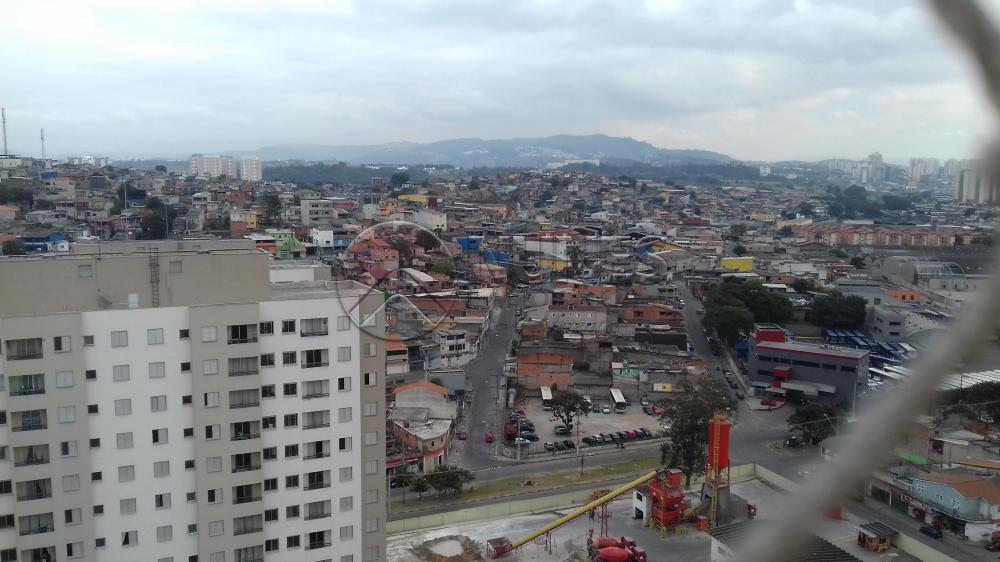 Comprar Apartamento / Padrão em Carapicuíba apenas R$ 210.000,00 - Foto 3