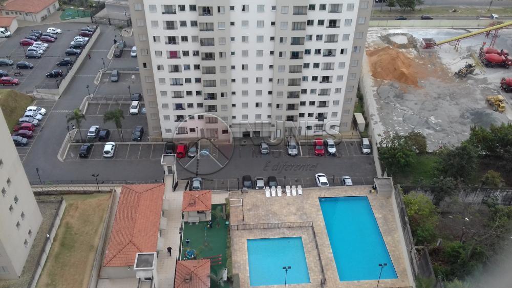 Comprar Apartamento / Padrão em Carapicuíba apenas R$ 210.000,00 - Foto 4