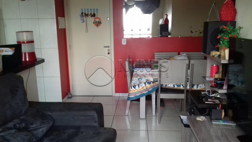 Comprar Apartamento / Padrão em Carapicuíba apenas R$ 210.000,00 - Foto 5