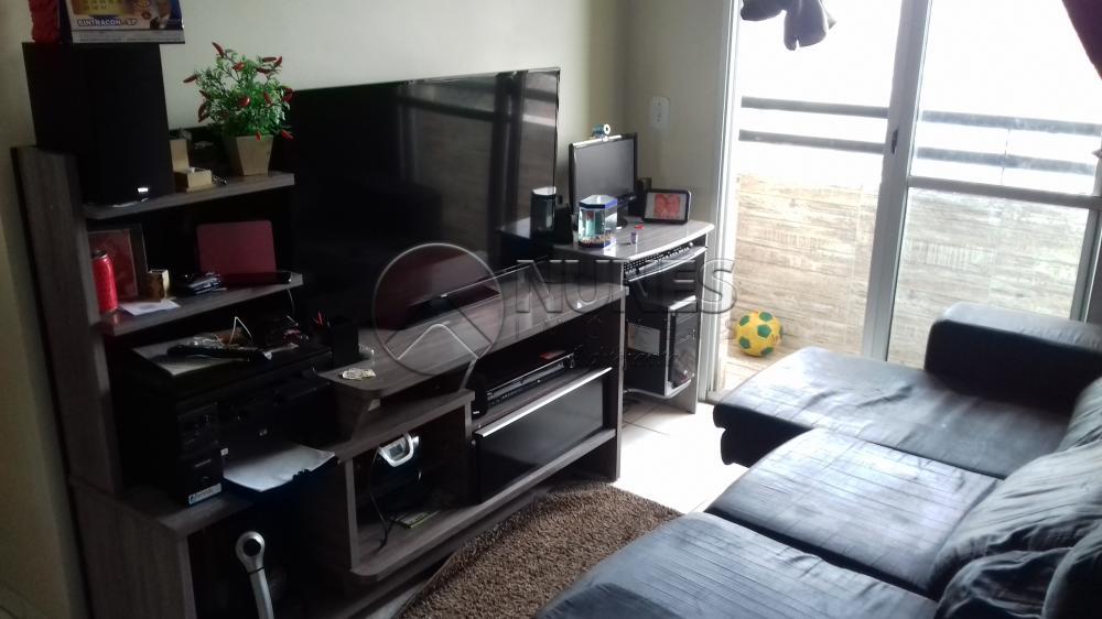 Comprar Apartamento / Padrão em Carapicuíba apenas R$ 210.000,00 - Foto 6