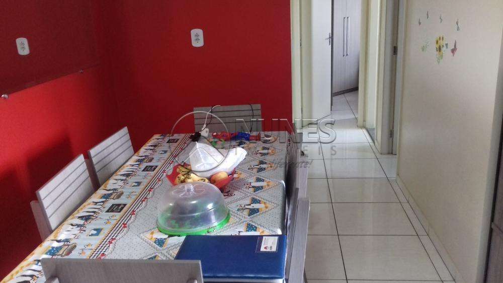 Comprar Apartamento / Padrão em Carapicuíba apenas R$ 210.000,00 - Foto 7