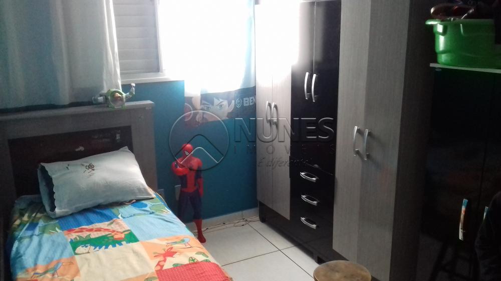 Comprar Apartamento / Padrão em Carapicuíba apenas R$ 210.000,00 - Foto 10
