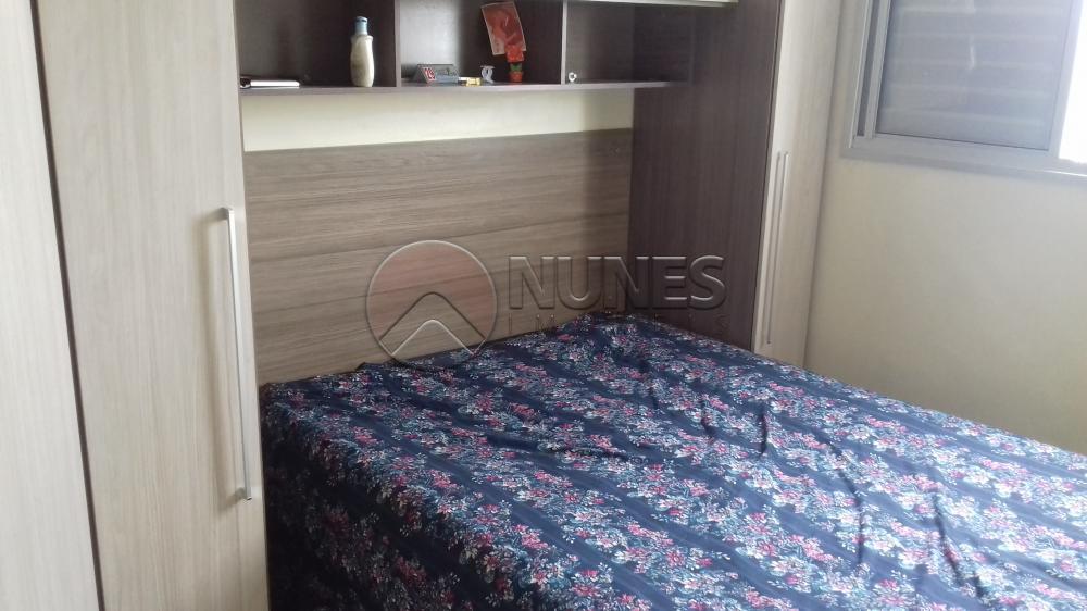 Comprar Apartamento / Padrão em Carapicuíba apenas R$ 210.000,00 - Foto 12