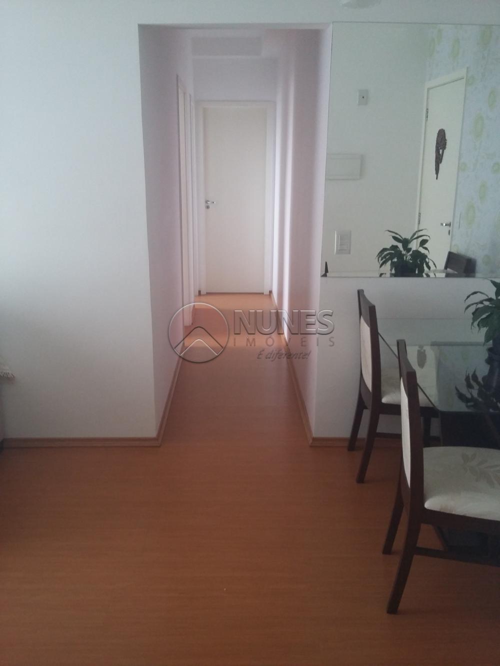 Comprar Apartamento / Padrão em Osasco apenas R$ 250.000,00 - Foto 6