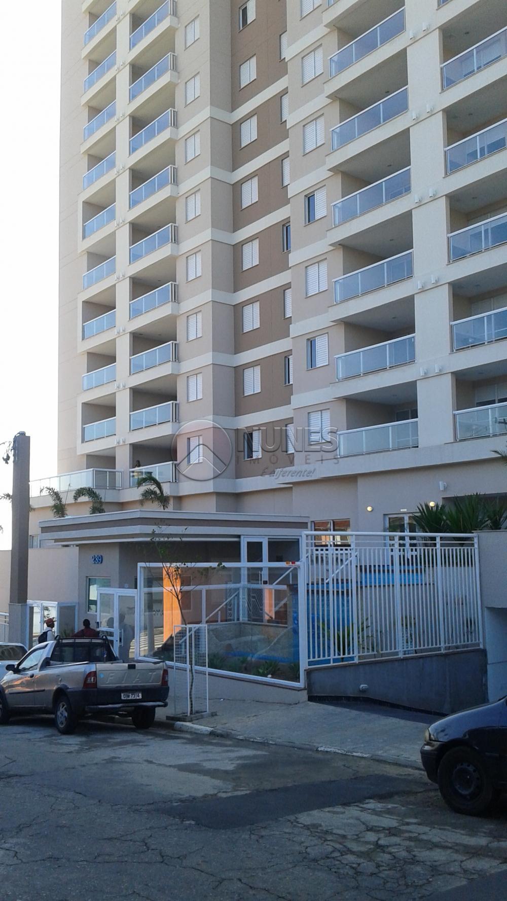 Alugar Apartamento / Apartamento em Osasco. apenas R$ 330.000,00