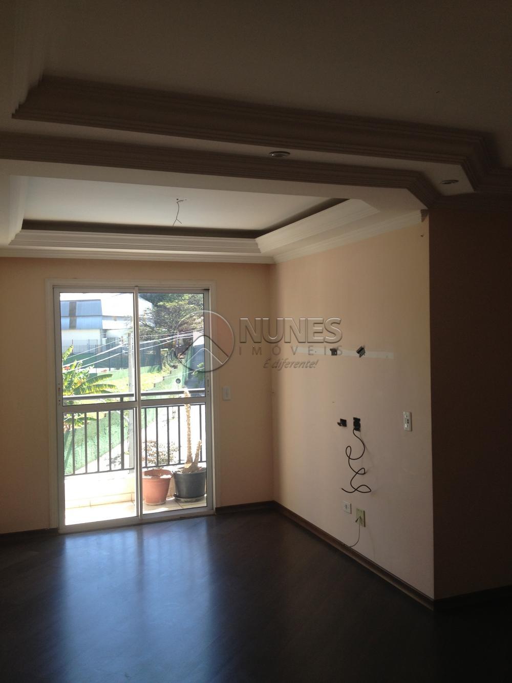Comprar Apartamento / Padrão em São Paulo apenas R$ 350.000,00 - Foto 3