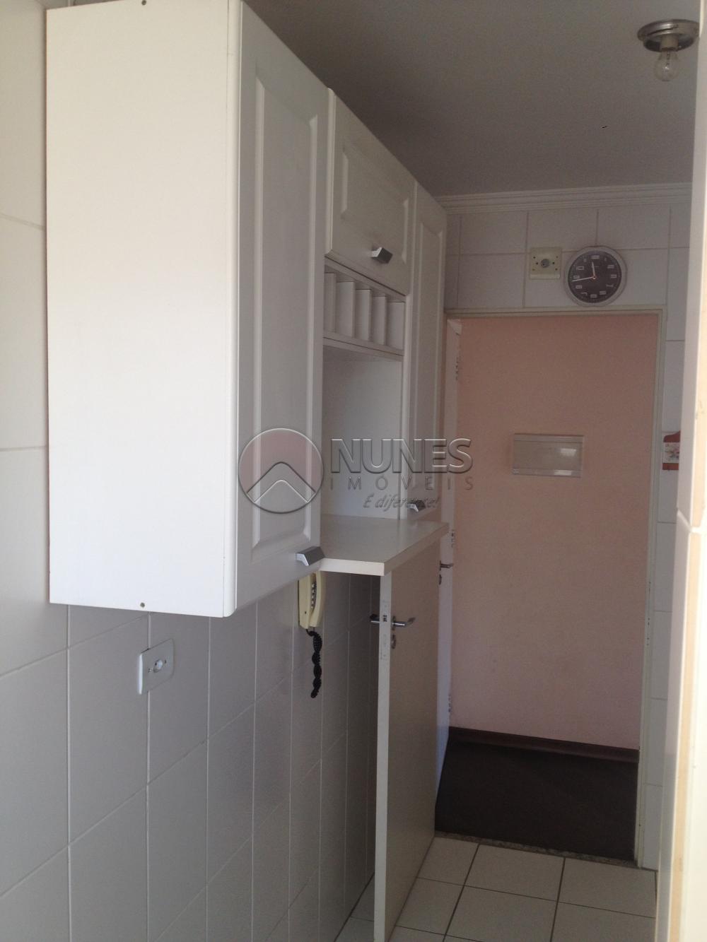 Comprar Apartamento / Padrão em São Paulo apenas R$ 350.000,00 - Foto 6