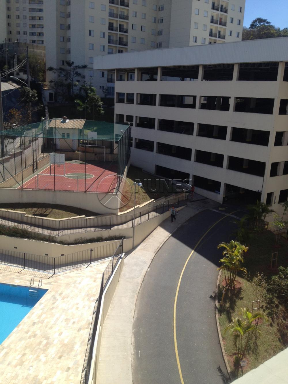Comprar Apartamento / Padrão em São Paulo apenas R$ 350.000,00 - Foto 14