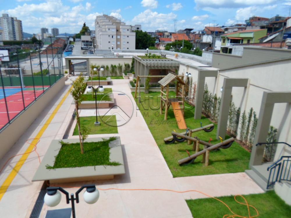 Comprar Apartamento / Padrão em Osasco apenas R$ 219.500,00 - Foto 15