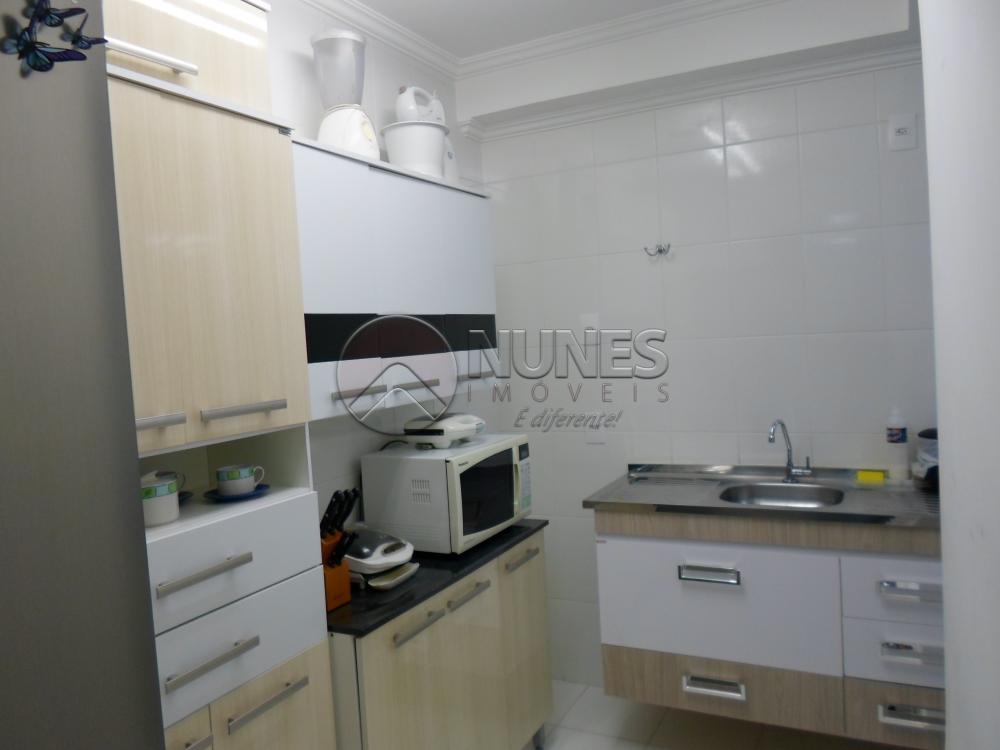 Comprar Apartamento / Padrão em Osasco apenas R$ 219.500,00 - Foto 10