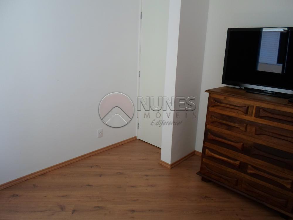 Comprar Apartamento / Padrão em Osasco apenas R$ 219.500,00 - Foto 4