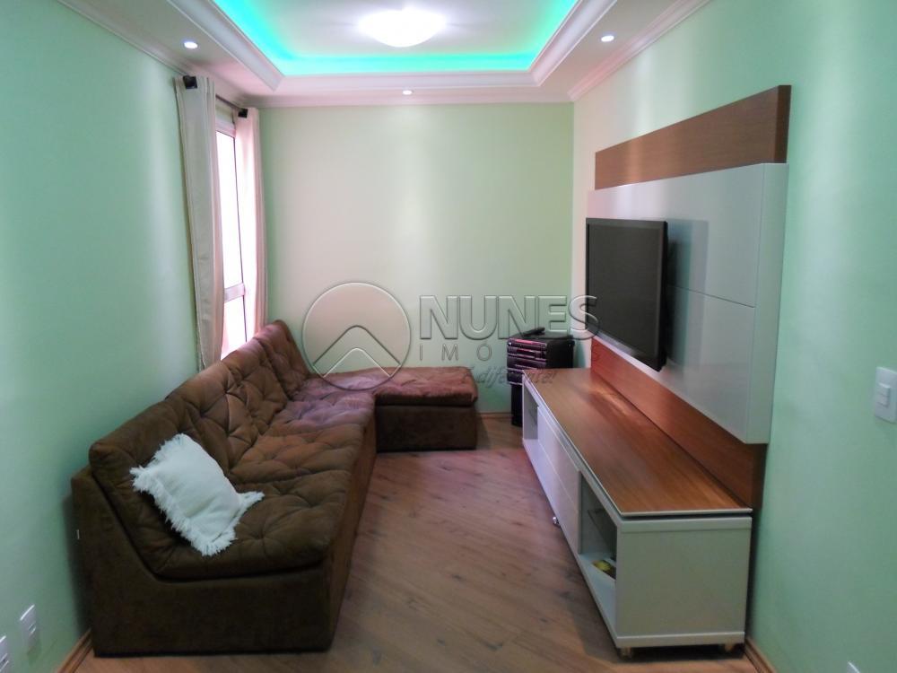 Comprar Apartamento / Padrão em Osasco apenas R$ 219.500,00 - Foto 2