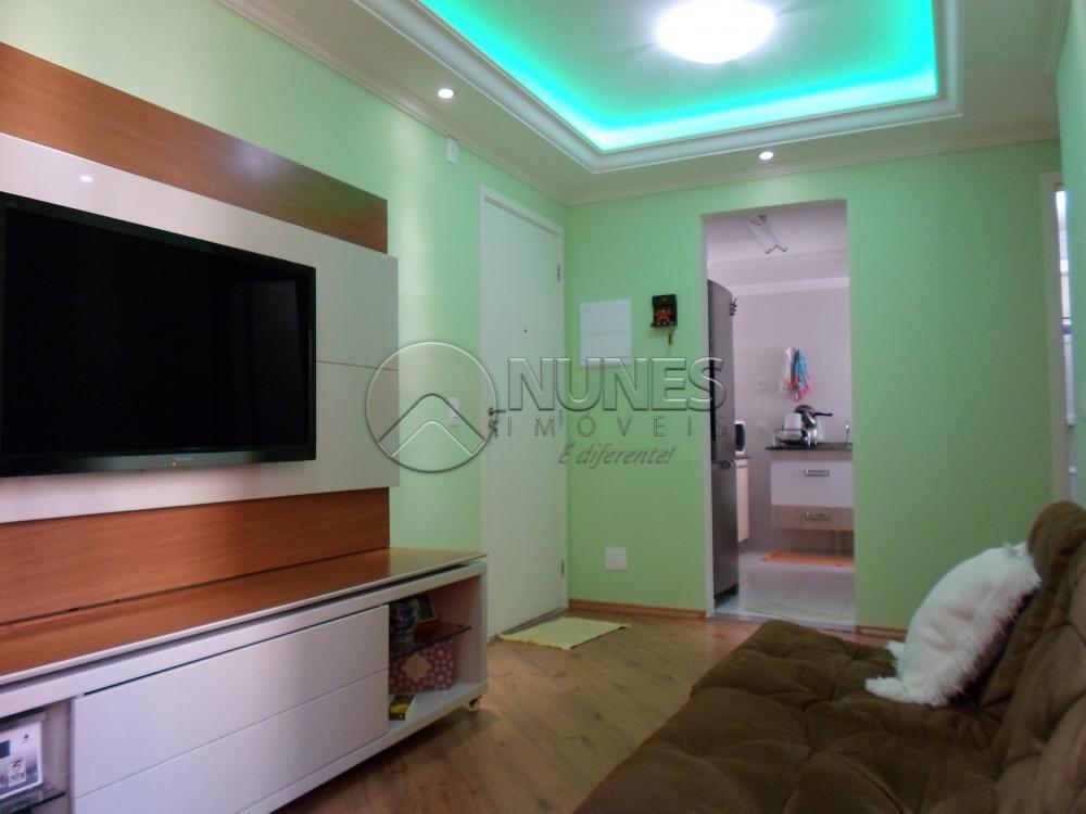 Comprar Apartamento / Padrão em Osasco apenas R$ 219.500,00 - Foto 3