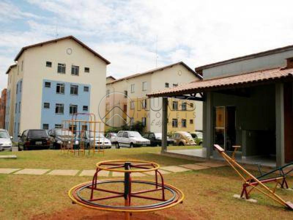 Comprar Apartamento / Padrão em Osasco R$ 180.000,00 - Foto 1