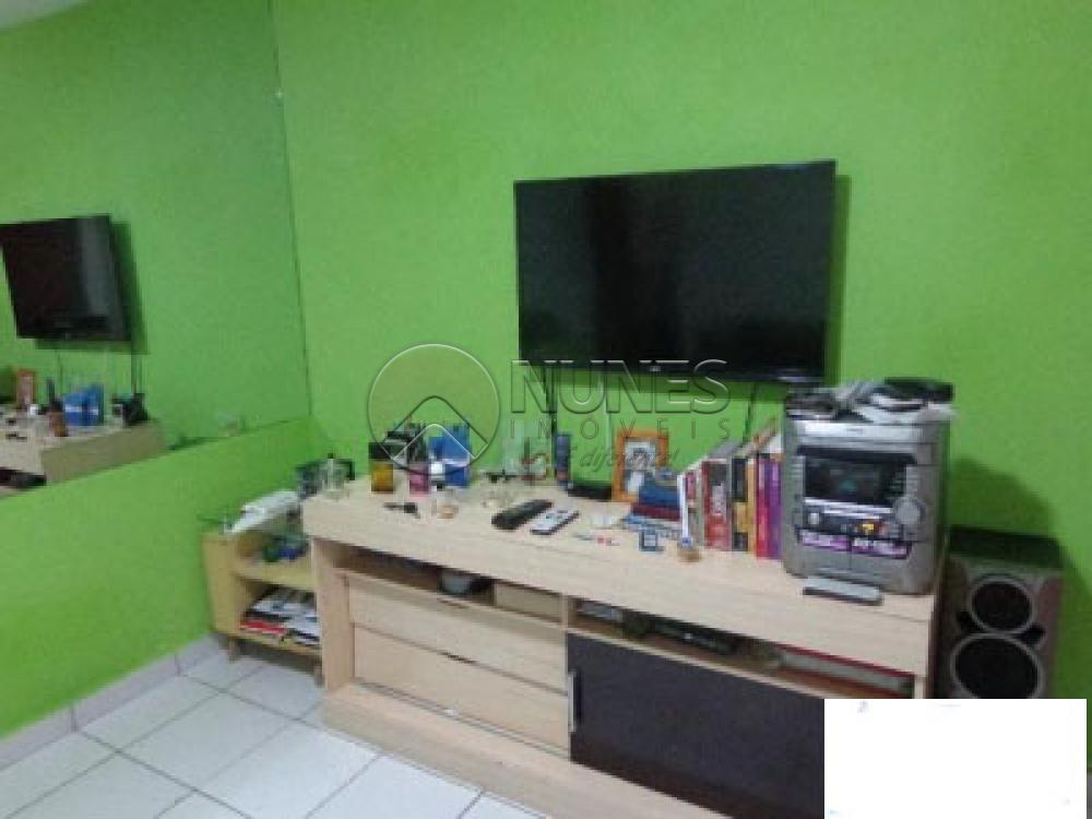 Comprar Apartamento / Padrão em Osasco R$ 180.000,00 - Foto 2